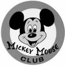 Mickey Mouse Club-1