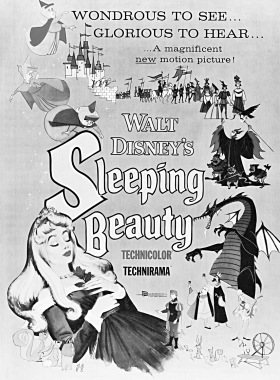 Sleeping-Beauty-Poster