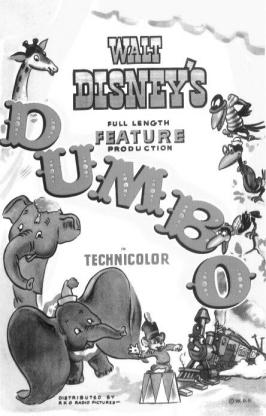 dumbo_poster